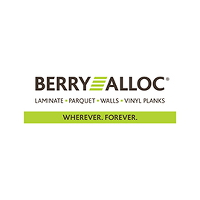 BERRYALLOC_logo