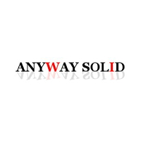 anyway-solid-logo