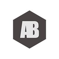 azulejosbenadresa-logo