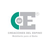 creacionesdelespino-logo