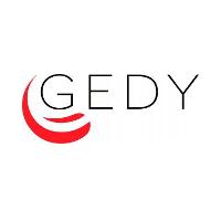 gedy-logo