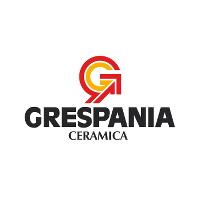 grespania-logo