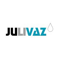 julivaz-logo
