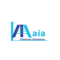 maia-flooring-logo