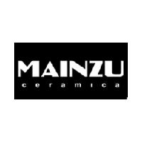mainzuceramica-logo