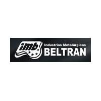metalurgicas-beltran-logo