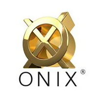 onix-mosaic-logo