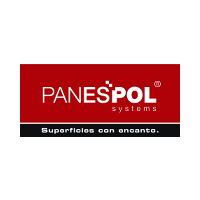 panespol-logo