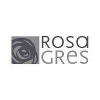 rosagres-logo