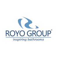 royo-group-logo
