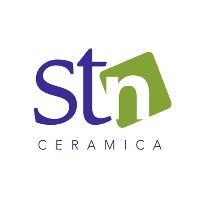 stn_ceramica_logo