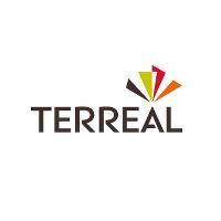 terreal-logo