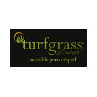 turfgrass-logo